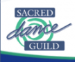 Sacred Dance Guild