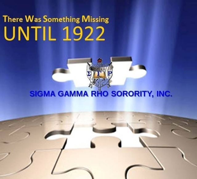 SGRho Turns 91