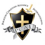 Paragon Christian Alliance