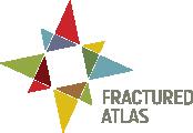fractred atlas