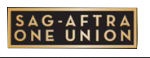 Screen Actors Guild - Association of Federation of Television and Radio Artists