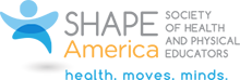 logo_SHAPEAmerica