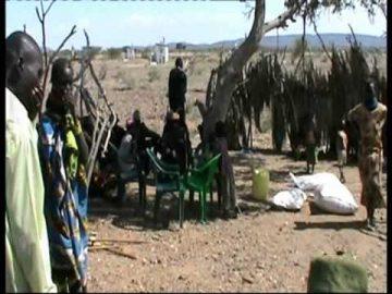 Turkana Trip